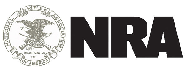 Friends of NRA Raise $500,000 with NRA Edition Shiloh Sharps