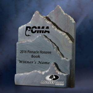 POMA Pinnacle Awards Presented by Mossy Oak – POMA