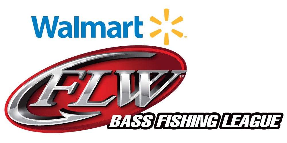 f2bdde480a8 Castledine Wins Walmart Bass Fishing League Cowboy Division On Sam ...