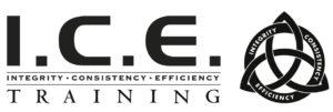 ICE_Logo_2010.jpeg