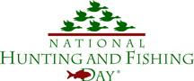 NHF Day logo 72d