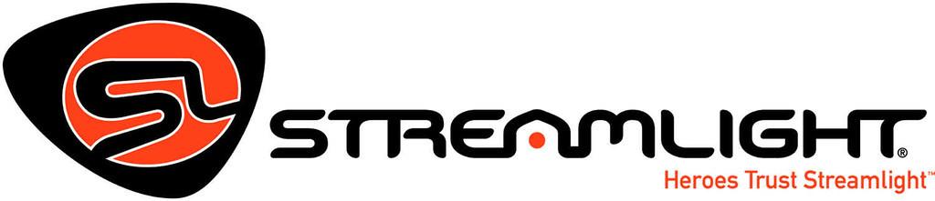 streamlight_logo