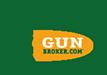 GunBroker.com 15th Anniversary
