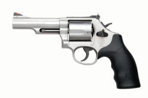 S&W model 69