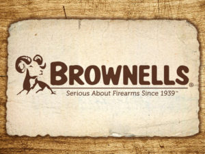 Brownells_1