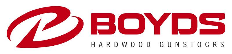 New Adjustable Comb Options from Boyds Hardwood Gunstocks – POMA