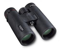Bushnell Legend L Binoculars