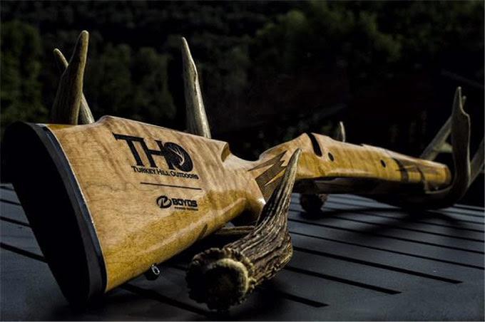 Boyds-Turkey Hill Photo (1)