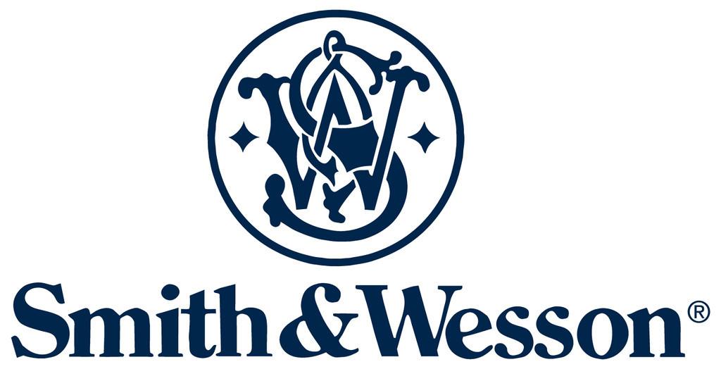 SmithWesson_Logo
