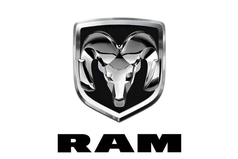 Ram_logo