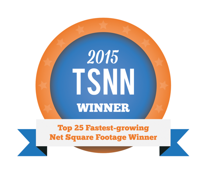 TSNN_badge_Top25Fastest-growingNetSquareFootageWinner-20