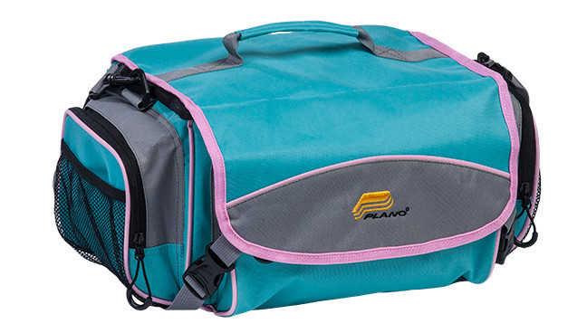 Plano Women's Series Tackle Bag