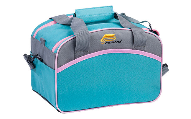 Plano Women's Series Carrier