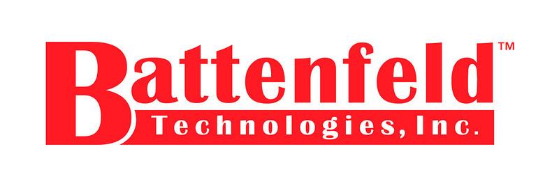 Battenfeld Logo Big