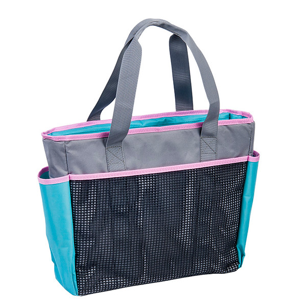 Plano Women's Series Tackle Tote