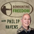 Philip Havens Bowhunting Freedom