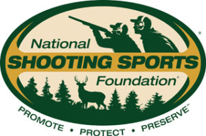 NSSF_Logo_new2_lo
