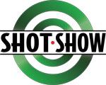 shotshow