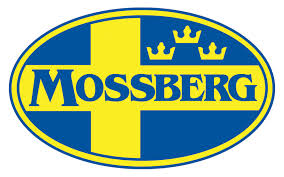 mossberg_logo