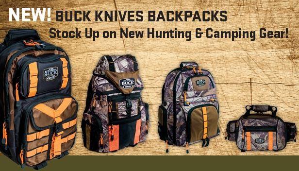 Buck_Knives_2