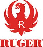 ruger_logo