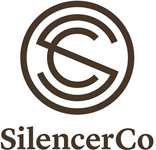 Silencerco-Logo-New-2015