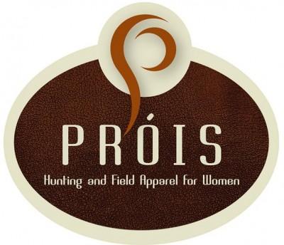 prois_logo