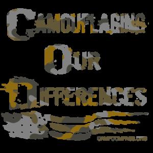 campcompass