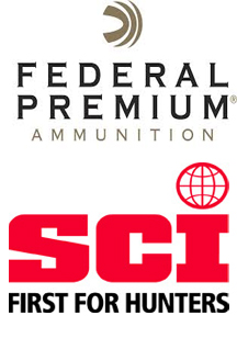Federal_SCI