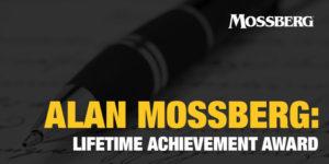 Alan-Mossberg--Lifetime-Achievement-Award
