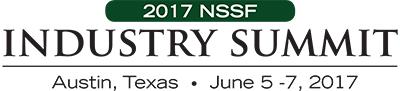 2017 NSSF Industry Summit