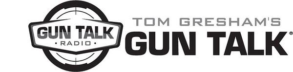 GunTalk_New